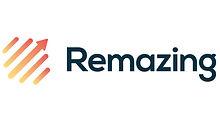 Remazin_logo_bild_edited.jpg