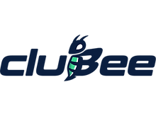 CLUBEE_logo_colors_edited.png