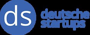 deustche startups.png