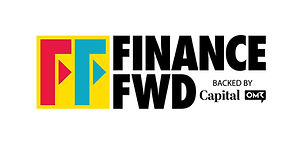 finance foward.jpeg