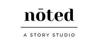 noted - logo.png