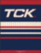 TCK TWIN CITY KNITTING INC.png