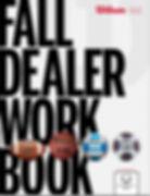 WISLON FALL DEALER WORK BOOK 2018.JPG