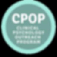 CPOP Logo.png