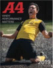 A4 2019 V2.JPG
