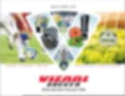 VIZARI SOCCER COLLECTION 2018.JPG