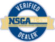 NSGA VIDP Logo_AllStar_PMS 288_7403.jpg