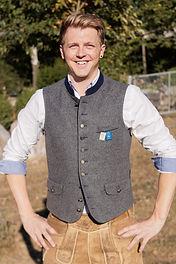 JosefSchießlbauer