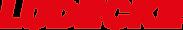 logo_de_0.png