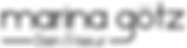 marina_goetz_Logo_schwarz.png
