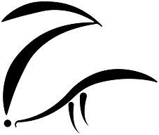 CharliZero-Logo