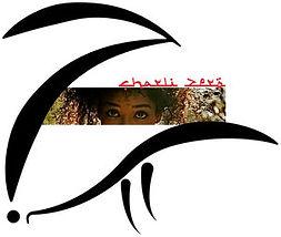 CharliZero-Logo-Photo