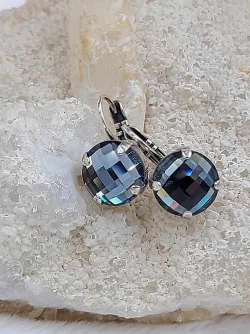 Mariana Swarovski Crystal Earrings