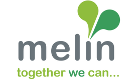 melin.png