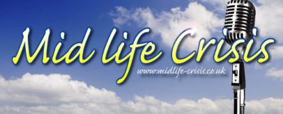 midlife crisis.PNG