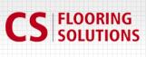 CS Flooring Solutions.PNG