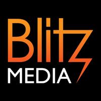 Blitz Media.png
