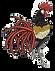 Croesy-cricket-logo.png