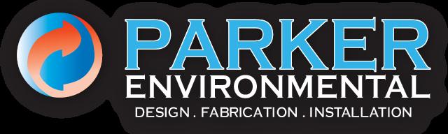 parker environmental.png