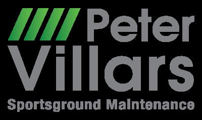 peter-villars-sportsground-maintenance-l