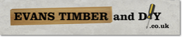 evans timber.PNG