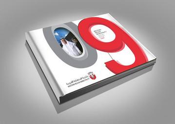 Brochures_12.jpg