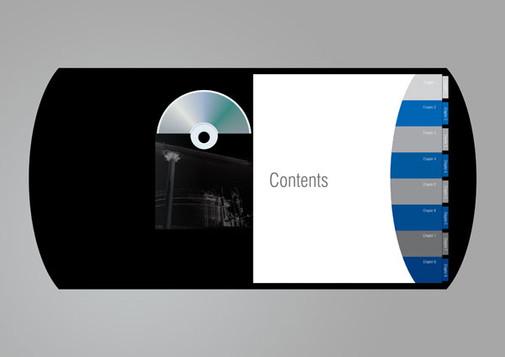 Brochures_52.jpg