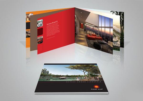 Brochures_06.jpg