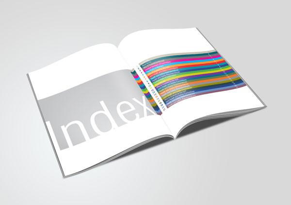 Brochures_44.jpg