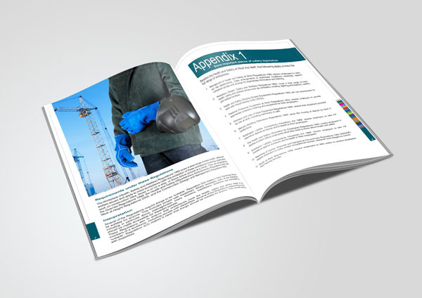 Brochures_46.jpg