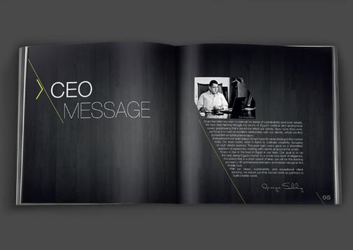 Brochures_39.jpg