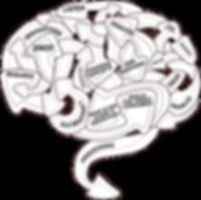 Brain bw@4x.png