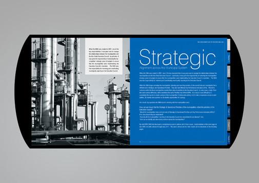 Brochures_53.jpg