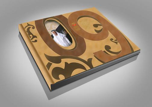 Brochures_08.jpg