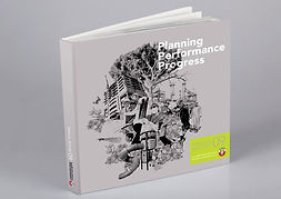 Brochures_01.jpg