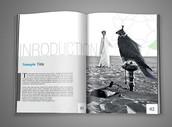 Brochures_25.jpg