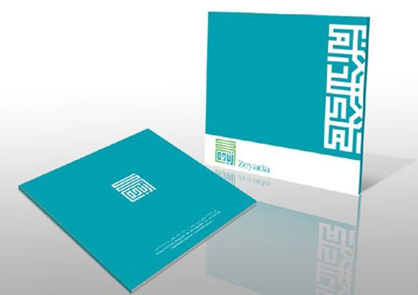 Brochures_16.jpg