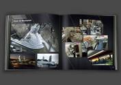Brochures_42.jpg