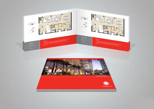 Brochures_07.jpg