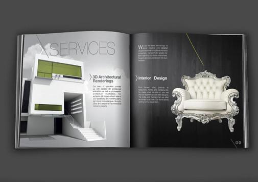 Brochures_41.jpg