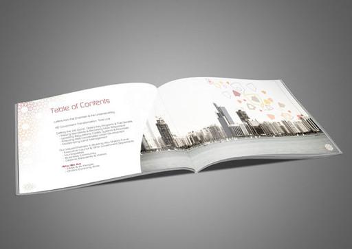 Brochures_19.jpg