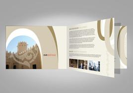 Brochures_10.jpg