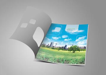 Brochures_33.jpg