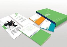 Brochures_17.jpg