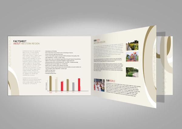 Brochures_11.jpg