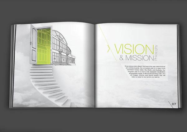 Brochures_40.jpg