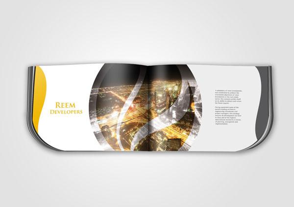 Brochures_49.jpg