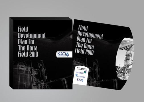 Brochures_50.jpg