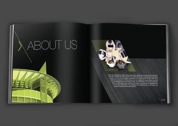 Brochures_38.jpg
