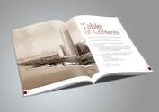 Brochures_20.jpg
